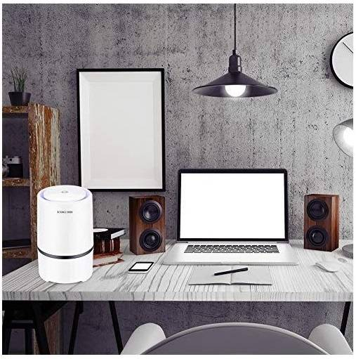 Air Purifier For Home https://supernovaeshop.com